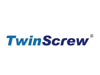 TWIN SCREW INDUSTRIAL CO., LTD.