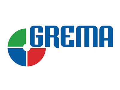 GREMA MACHINE CO., LTD.