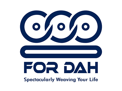 FOR DAH INDUSTRY CO., LTD.